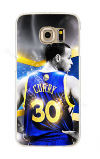 Pouzdro na Samsung Galaxy S5 - curry